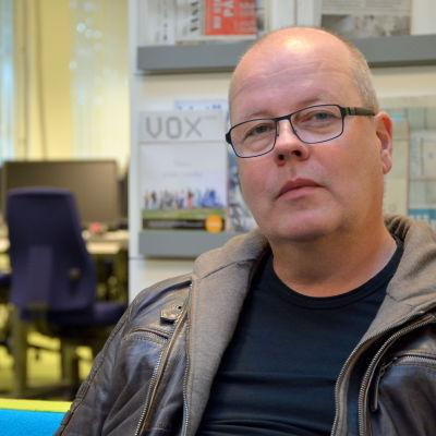 Jan-Olof Svarvar