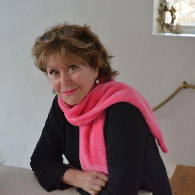 Lena Söderblom