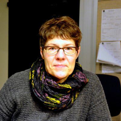 Katarina Rejman
