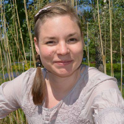 Maria Normann