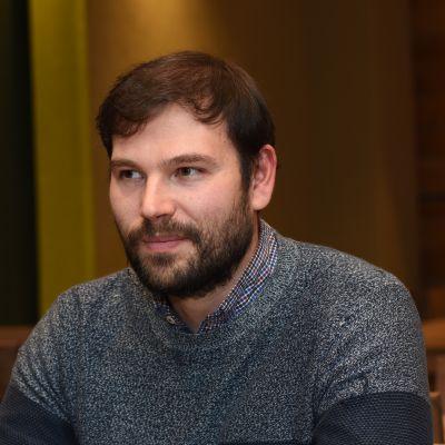 Sergei Iljukov valittiin nelivuotiskaudelle Venäjän antidopingtoimiston Rusadan hallitukseen kansainvälisenä tarkkailijana.