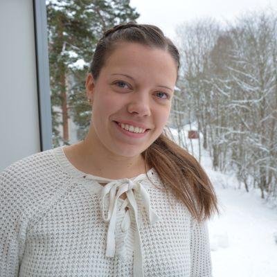 Emilia Suominen
