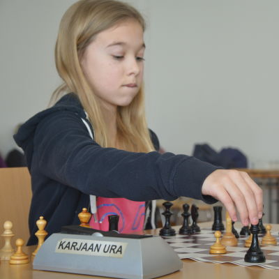 Viktoria Ingman