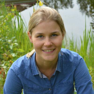 Amanda Sundell