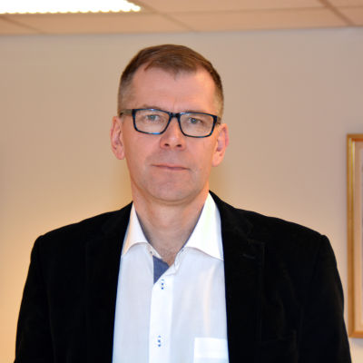 Bob Karlsson