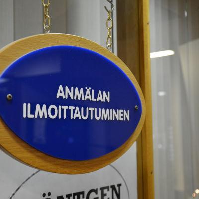 Åbolands sjukhus i Åbo