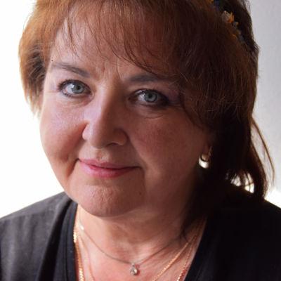 Jelena Vasileva
