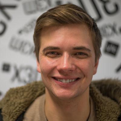 Anton Långbacka