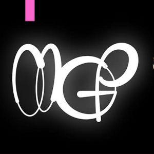 MGP-finalisterna 2020