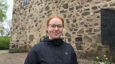 Laura Heimsch