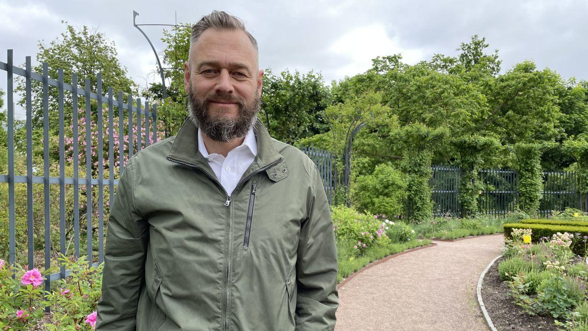 Fotbollsjournalisten Olof Lundh: Ingen kan axla Zlatans mantel