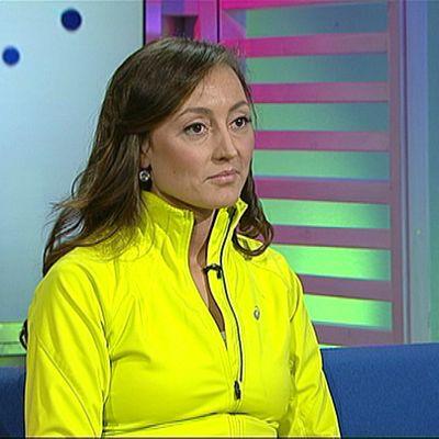 Marianna Zaikova