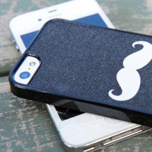 Iphone ja sen kuori