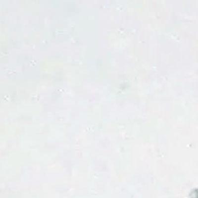 Marjo Matikainen hiihdon MM-kisoissa Obertsdorfissa vuonna 1987