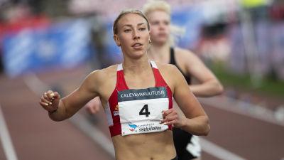 Jessica Rautelin springer.
