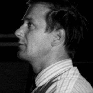 Mikko Niskanen ohjaa tv-teatteria (1965),