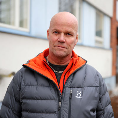 Juhani Lempinen