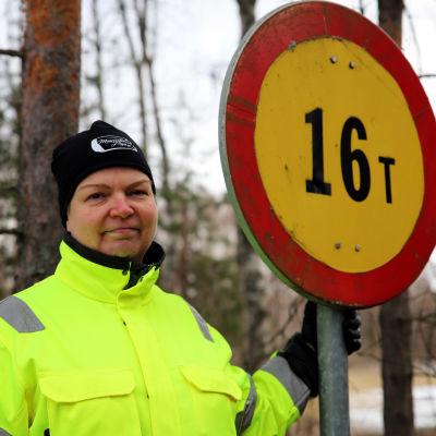 Tanja Mynttinen