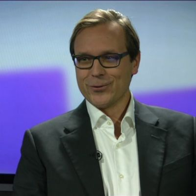 Kova talous: Start up -sijoitusten määrän voisi kolminkertaistaa Suomessa, sanoo Timo Ahopelto