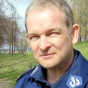 Mika Jylhä