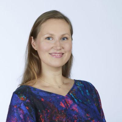 Heini-Tuuli Onnela