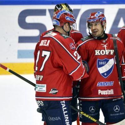 ishockey, sport