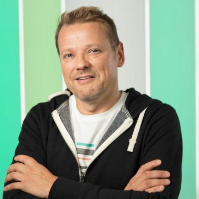 Risto Kuusisto