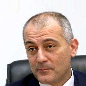 Joseph Cuschieri