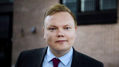 Antti Kurvinen