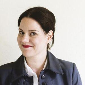 Lastenpsykiatri ja parisuhdeterapeutti Janna Rantalan kolumni.