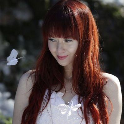 Johanna Kurkela.jpg