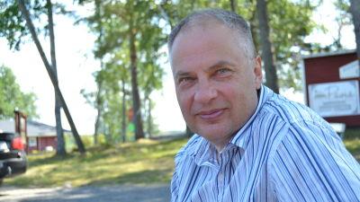 Dan-Anders Sjöqvist