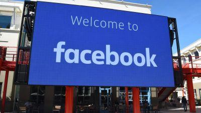 """Facebook lyckades få igenom ändringar i den australiska lagen om så kallad """"länkskatt""""."""