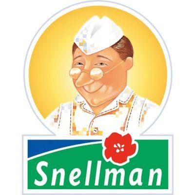 Snellman