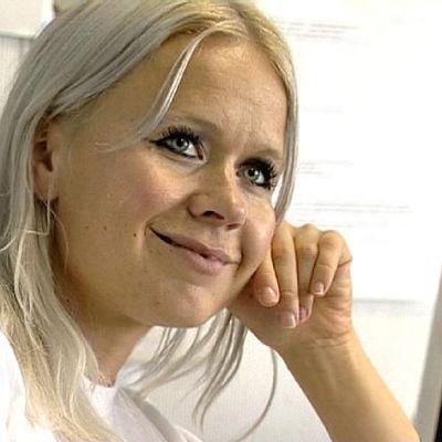 Paola Suhonen