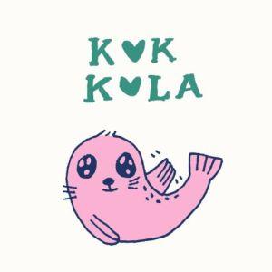 Sälen Kola blev en viral hit.