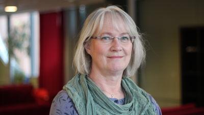 Nina Söderlund