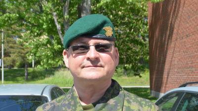 Kjell Törner