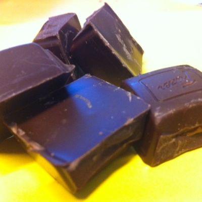 suklaata