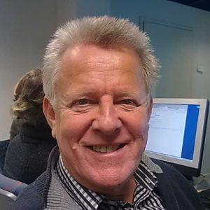 Bengt Klemets
