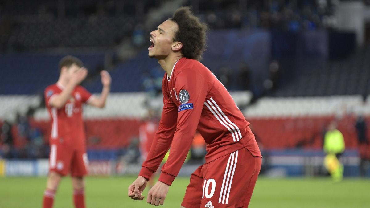 """Uefa på väg att skrota den 56 år gamla bortamålsregeln – engelska fotbollsprofilen kritisk: """"Ni håller på att begå ett stort ..."""
