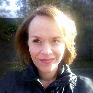 Anna-Leena Lappalainen