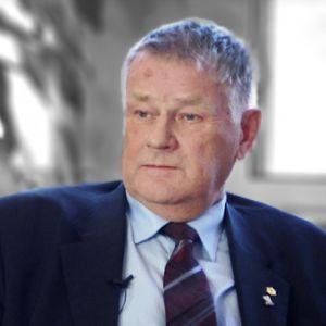 Yrjö Tuokko