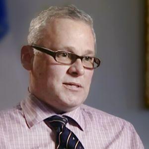 Juha-Pekka Ripatti