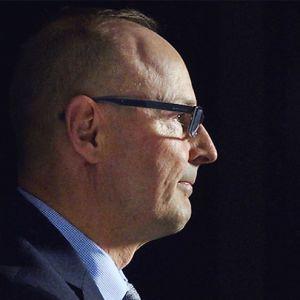 Timo Junttila