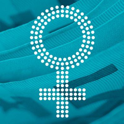 Naiset tienaavat miehiä paremmin 158 ammatissa