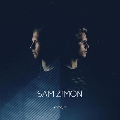 Sam Zimon