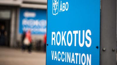vaccinering