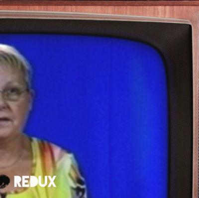 Lokal-TV Remix