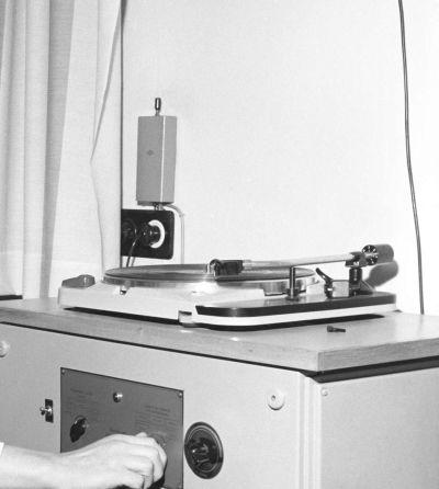 Ilkka Kuusisto (1960).